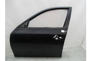 б/у Двери передние BMW