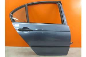 б/у Двери передние BMW 2000