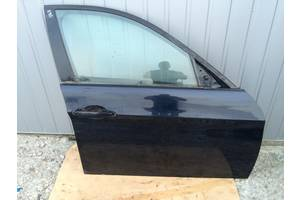 б/у Двери передние BMW 3 Series