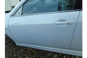 б/у Двери передние Mazda 6