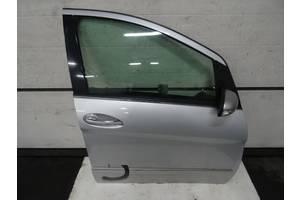 б/у Двери передние Mercedes B-Class