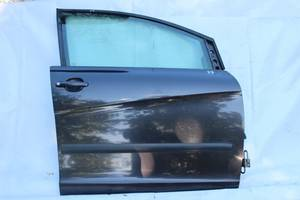 б/у Двери передние Seat Toledo