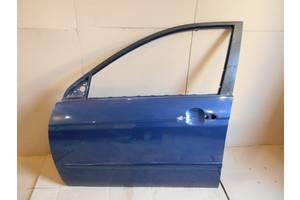 Двери передние Kia Cerato