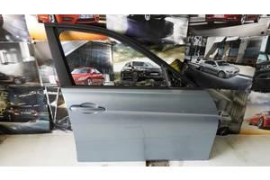 Двери передние BMW 3 Series