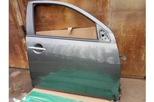 б/у Двери передние Mitsubishi Outlander XL