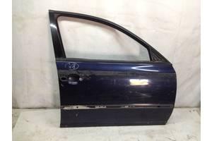 Дверь передняя правая VW Passat B5 1997-2000 г. Седан