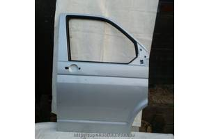Двери передние Volkswagen T5 (Transporter)