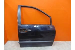 б/у Двери передние Chrysler Voyager