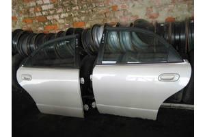 Двери задние Mazda Xedos 9