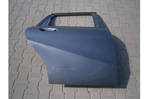 б/у Двери задние Mercedes B-Class
