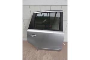 б/в двері задні Nissan Note