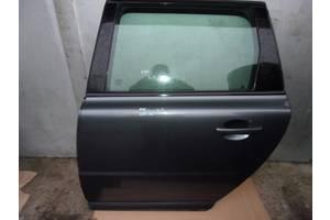 б/у Двери задние Volvo V70