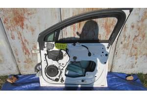Двері Ford Fusion