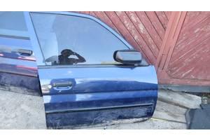 б/у Двери передние Mazda Demio