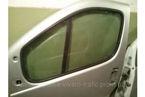 Новые Двери передние Renault Trafic