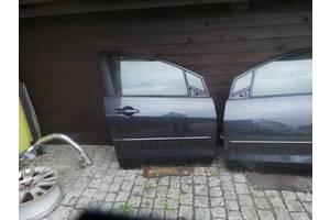 б/у Двери передние Mazda 5