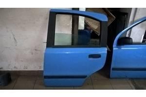 б/в чверті автомобіля Kia Ceed