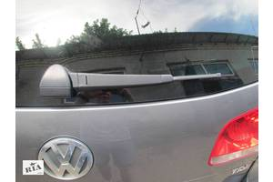 двірники Volkswagen
