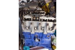 б/у Двигатели ВАЗ 210994