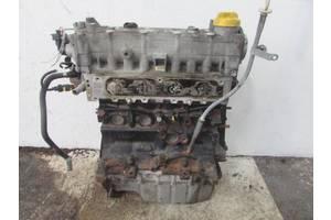 б/у Двигатели Alfa Romeo Mito