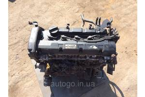 Двигатели Kia Sportage