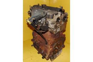 б/у Двигатели Peugeot Expert груз.