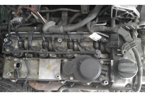 двигуни Mercedes Vito