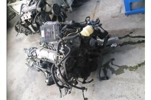 б/у Двигатели Nissan Elgrand