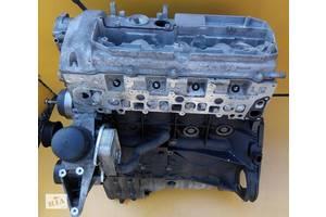 б/у Двигатели Mercedes Viano груз.