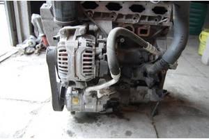 Двигатель Audi A3 Б/У