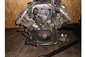 б/у Двигатели Audi Quattro