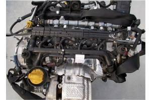 Двигатель б/у для Alfa Romeo Mito 2014-