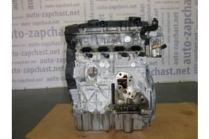 б/в двигуни Skoda Octavia A5