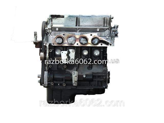 купить бу Двигатель без навесного оборудования 2.4 4G69 USA Mitsubishi Galant (DJ) 03-12 (Мицубиси Галант)  MN195109 в Киеве