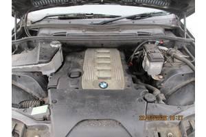 б/у Двигатели BMW X5