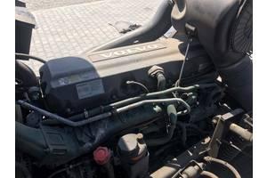 б/у Двигатели Volvo FM