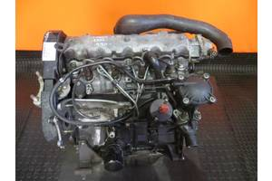 б/у Двигатели Citroen C15
