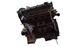 б/у Двигатели Daewoo Lacetti