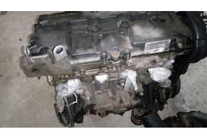 б/у Двигатели Chrysler PT Cruiser