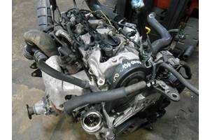 Двигатель для Hyundai Tucson 2004-2019