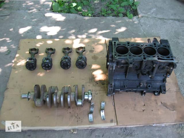 продам  Двигатель для Opel Combo C/ Corsa/ Meriva/ Astra H/ Z 1.3 DTH/ 1.3 CDTI бу в Золотоноше