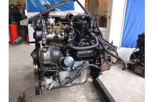 Двигатели Peugeot 306