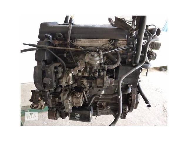 продам Двигатель для Renault Master 2.8 dci 1999 бу в Запорожье