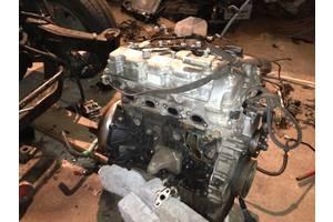 Двигатель для SsangYong Actyon 2.0