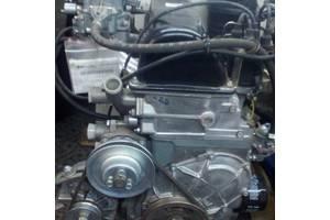 Новые Двигатели ВАЗ 2103
