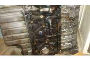 двигуни Volkswagen LT