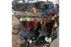 Двигатели Citroen Boxer груз.