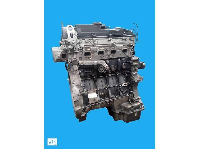 бу Двигатель, двигун, мотор 2.2 CDi OM651 2009-2014гг  906 Mercedes Sprinter Мерседес Спринтер в Ровно