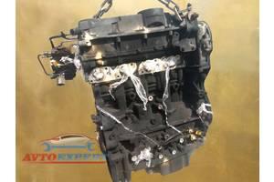 Двигатель 2.2 Fiat Ducato 2006-2012