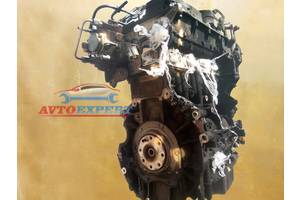 двигуни Citroen Boxer